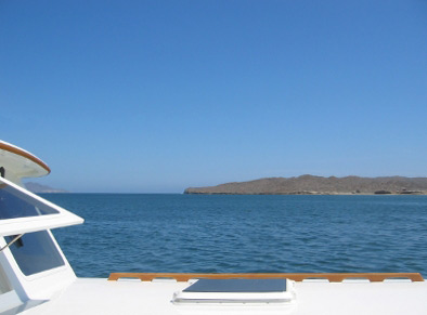 What Does Boat Liability Insurance Do? Novamar Insurance Mexico