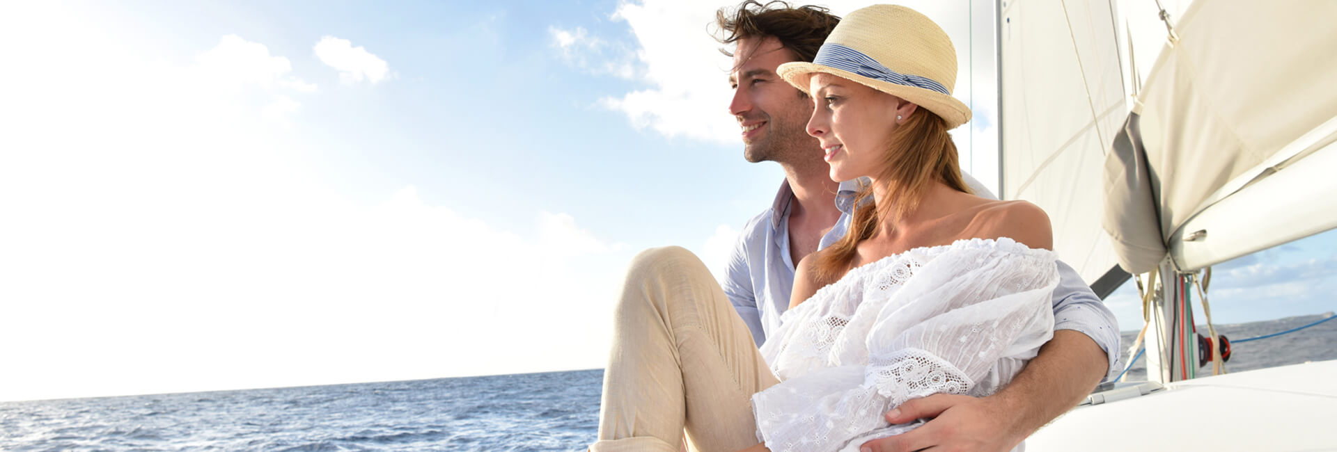 Boat and Yacht Liability Insurance for Mexico. Novamar Insurance Mexico