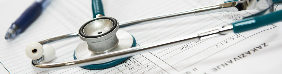 Medical Professional Liability for Doctors and Hospitals