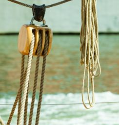 What to do if a loss occurs