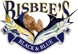 Black and Blue Marlin